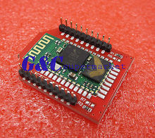 цена на HC-05 Bluetooth Bee V2.0 Master and Slave Module for Compatible Xbee