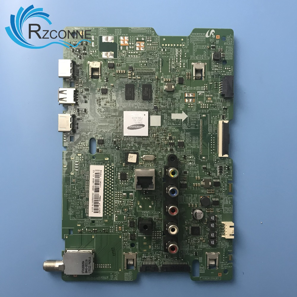 Motherboard Mainboard Card For Samsung BN41-02585A BN94-11899A