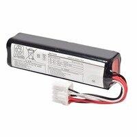 4600 мАч новый монитор ЭКГ Батарея для Фукуда FX 8322, FX 8322R, FCP 8321, FCP 8453, FCP 8800, BTE 002, 510114040