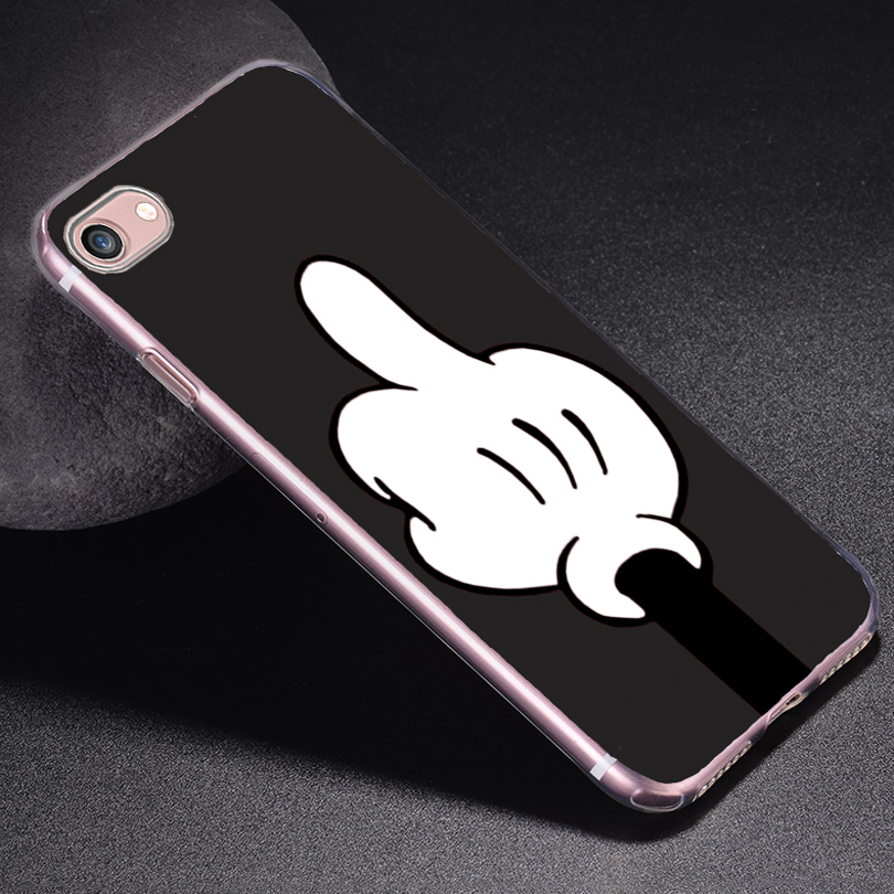 iphone 7 finger case