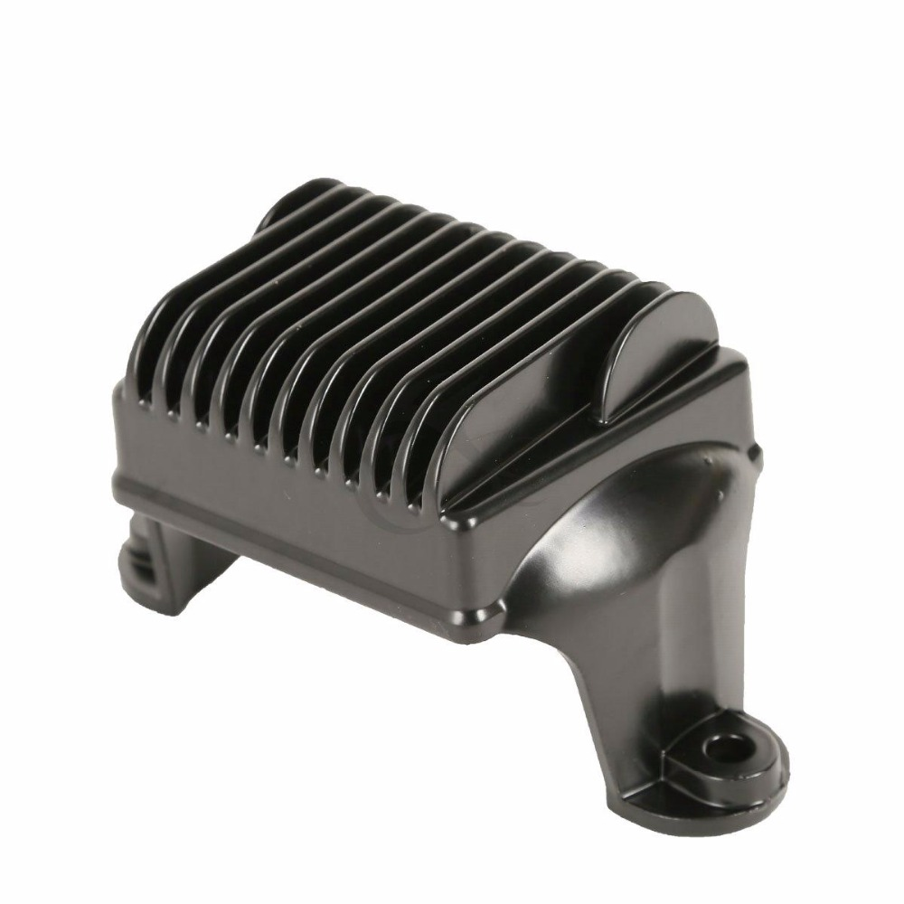 Voltage Regulator Rectifier For Harley Davidson Touring 2009-2015 74505-09 74505-09A motorcycle voltage regulator rectifier for harley davidson heritage softail 1450 classic flstc1450 2001 2006 model 74610 01