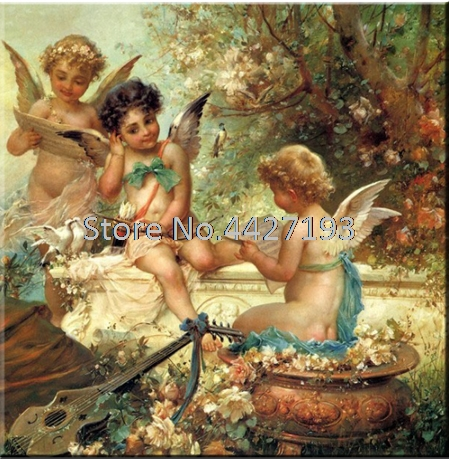 5d Crafts Diy Diamond Painting angel baby Cross Stitch Diamond Embroidery Crystal Full Diamond Mosaic Home Decor Christmas Gift in Diamond Painting Cross Stitch from Home Garden