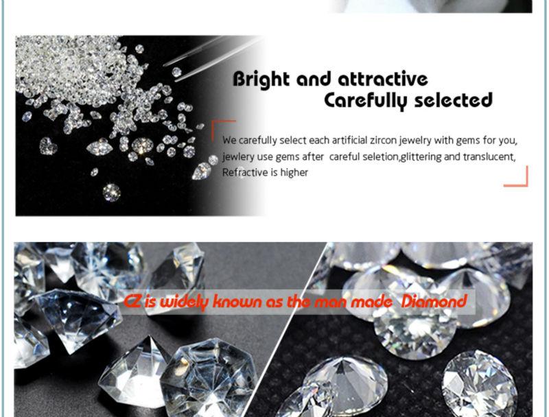 jewelry-950_05