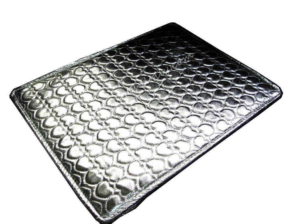 Nail Art Salon Hand Rest Cushion Pad Design Manicure Care Table UV Gel Soft PU leather Art lalic