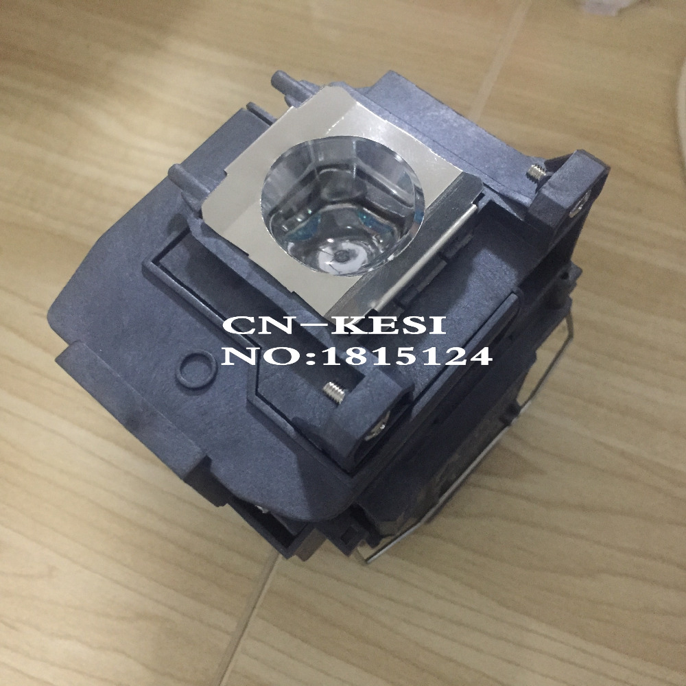 FIT Original Lamp For EPSON ELPLP85  EH-TW6600,PowerLite HC 3600e,EH-TW6600W,PowerLite HC 3000,PowerLite HC 3500 Projector original projector lamp elplp49 for epson eh tw3500 eh tw2900 eh tw5500 eh tw4500 emp tw5500 powerlite pc 7100 powerlite hc 6100