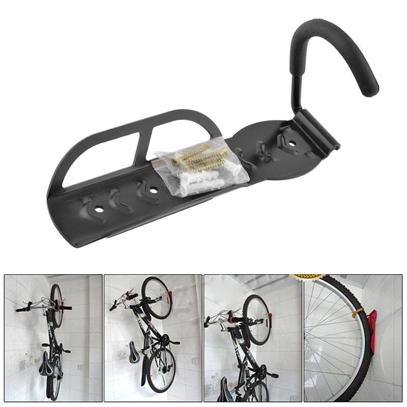Popular Garage Bike Storage Buy Cheap Garage Bike Storage