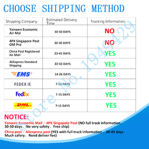 Image 2 - 1206 SMD Capacitor assorted kit ,36values*20pcs=720pcs 1pF~10uF Samples Kit electronic diy kit  Free shipping