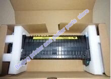 New originl for HP2700 3600 3800Fuser Assembly RM1-2665-000 RM1-2763-000 RM1-2763 RM1-2743-000 RM1-2743 RM1-2764-000CN fuser unit fixing unit fuser assembly for hp 1010 1012 1015 rm1 0649 000cn rm1 0660 000cn rm1 0661 000cn 110 rm1 0661 040cn 220v