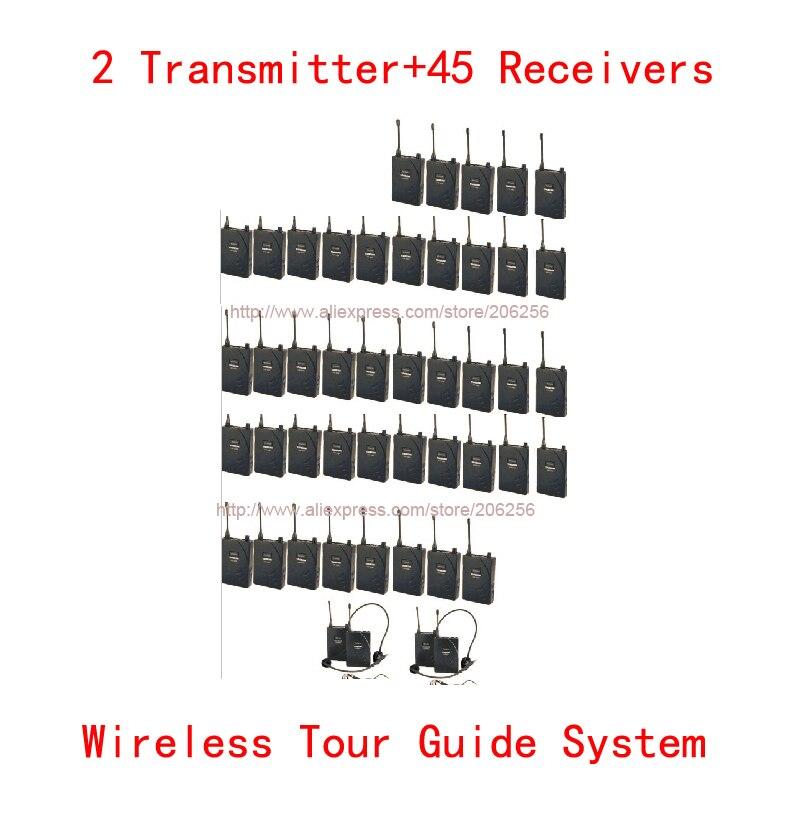 Aliexpress.com : Buy Takstar UHF 938 UHF Wireless Tour