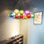 free LED bulbs Nordi...