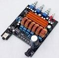Transporte frss TPA3116 2.1 2X50 W + 100 W Classe D Amplificador Board Boa qualidade e preços mais baratos 1875 2030