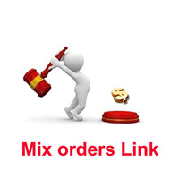 Pay For The Price Difference Or Transportation Costs Order Dedicated Link