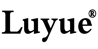 luyue