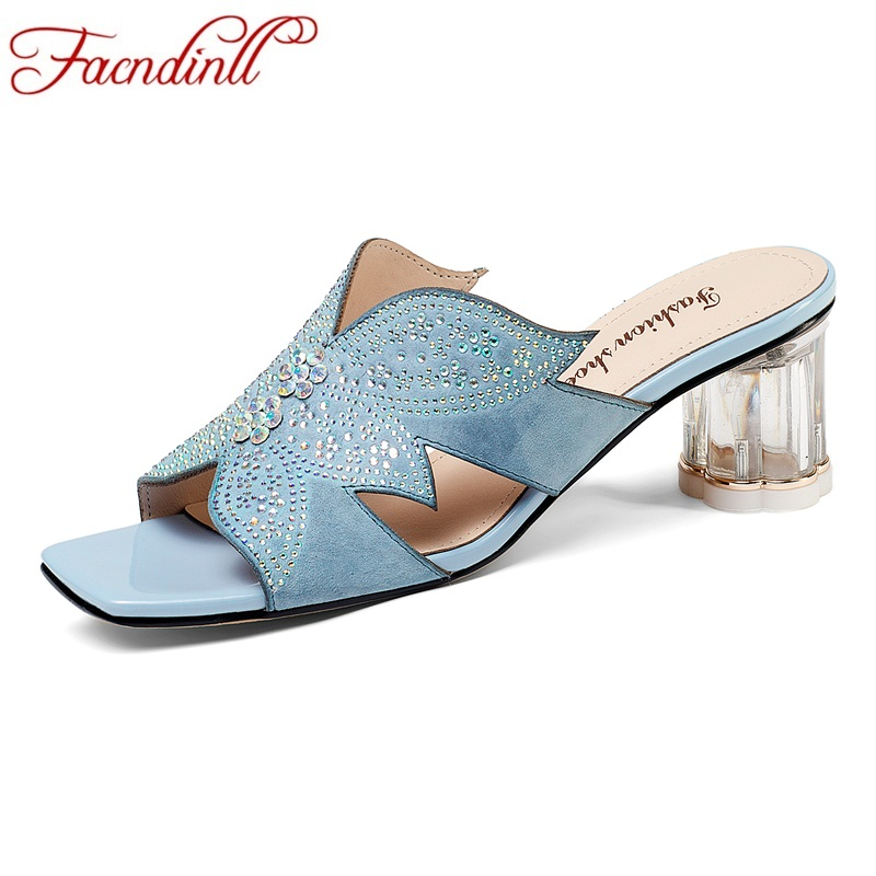 FACNDINLL women gladiator sandals summer shoes sexy high heels open toe rhinestone women dress party wedding sandals shoes woman enmayla womens high heels shoes summer ladies gladiator sandals women faux suede open toe rhinestone strappy sandals shoes woman