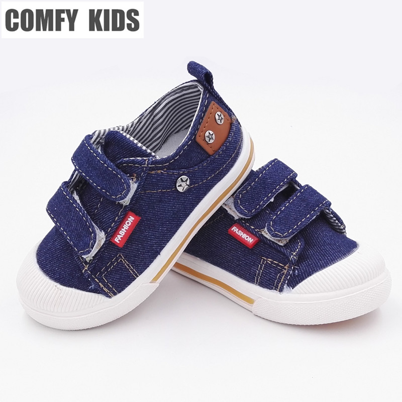Comfy-kids-Children-sneakers-boots-kids-canvas-shoes-girls-boys-casual-shoes-mother-best-choice-baby-shoes-canvas-special-sale-3