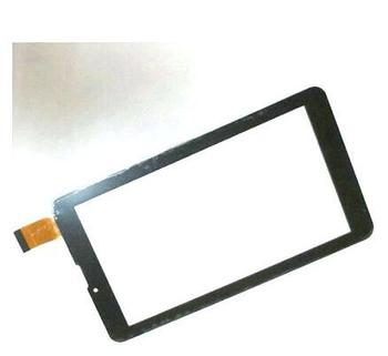 New Touch Screen For 7 Irbis TZ720 3G / Digma Plane 7546S 3G PS7158PG 7547S PS7159PG Panel digitizer glass Sensor replacement image