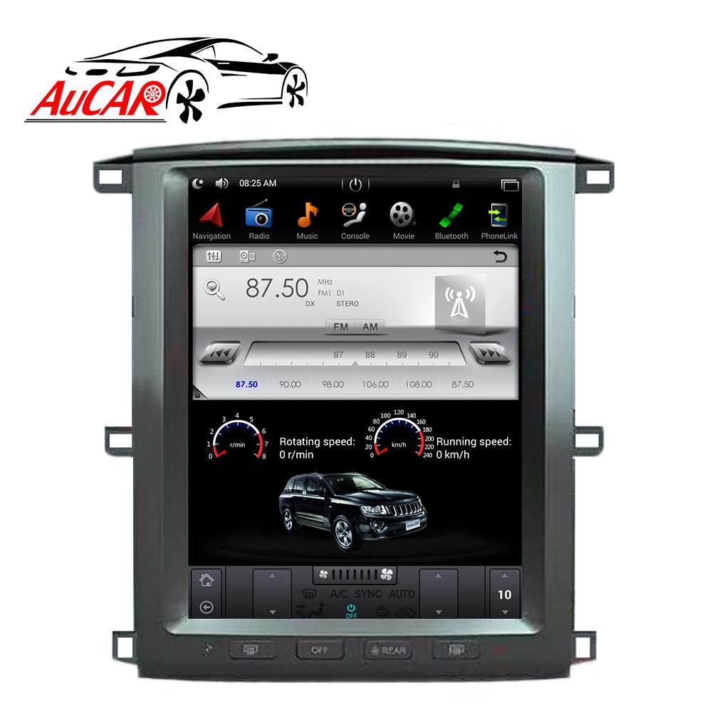 Tesla Style pour Mitsubishi Pajero Sport 2016 2017 voiture gps navigation Bluetooth Radio WIFI 4G Vertical stéréo voiture lecteur dvd AUX