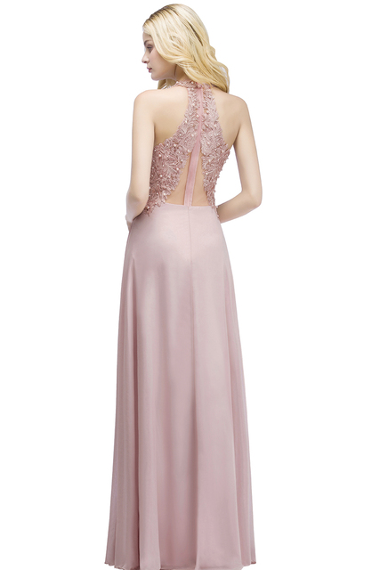 modest dresses for wedding guest 2