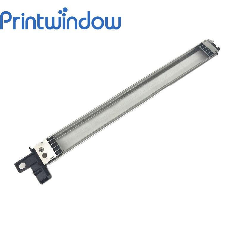 Printwindow Charge Corona Unit for Ricoh MP 7500 7000 8001 7001 8001 (with charge corona grid) d0623050 d062 3051 ricoh developer unit for aficio mp 6001 7001 8001 9001 80