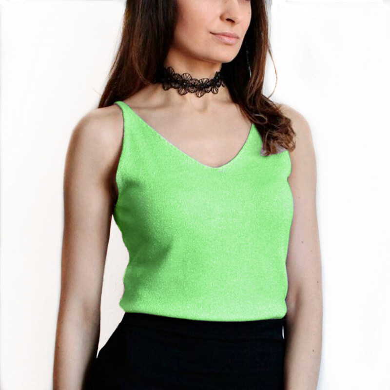 girls sleeveless tank top aliexpress com buy 2017 sexy