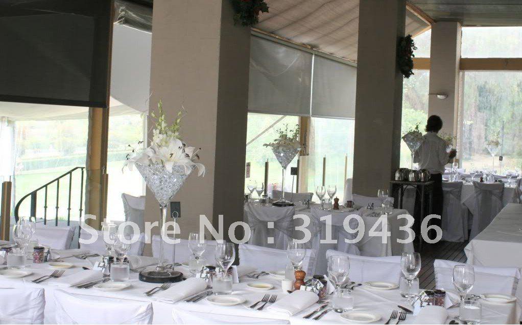 Full Hd Pictures Wallpaper Vase Fillers For Weddings