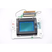 100 CCD CMOS Image Sensor With Perfectly Low Pass Filter Glass For Nikon