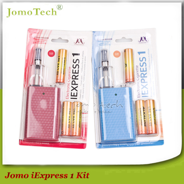 2017 Cheap Ego Rechargeable Hookah Pen Electronic Cigarette E hookah Pen Disposable E Cig Starter Kits iexpress 1 Kit Jomo-76