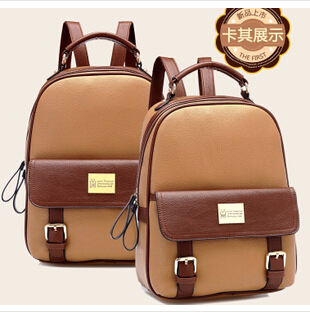 The-new-dual-rear-backpacks-2015-College -Wind-Korean-casual-fashionable-trendy-school-bags-for-girls.jpg
