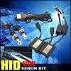 55W 4300k 6000k 8000k 10000k 12000k bi xenon H4 Hid conversion Kit high/low H/L beam headlamp ballast bulb wire car headlight