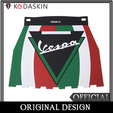 KODASKIN Italy Fender GTS LX LXV Sprint Primavera 50 125 250 300 GTS 300ie S 50 Sprint 50 цена и фото