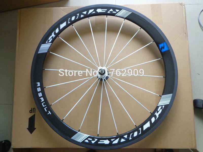 wheel-184-4