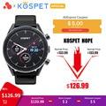 KOSPET Hope 3 ГБ 32 ГБ Bluetooth Android 7.1.1 1,39