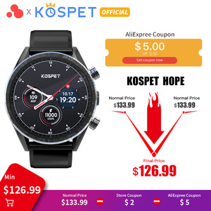 KOSPET Hope 3GB 32GB Bluetooth