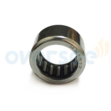 OVERSEE 09263-15019-00 RN 21X15X12 Bearing For Suzuki Marine 15HP 9.9HP Outboard Engines