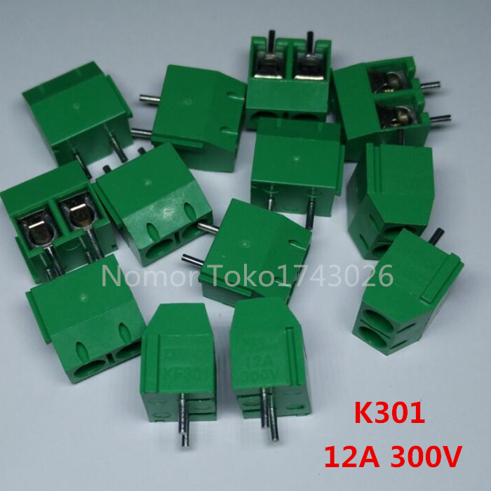 Home Pcb Manufacturers Open Circuits