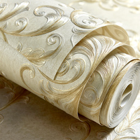 Punahou Fashion For Horse Wallpaper 3d Stereo Non Woven Wallpaper Tv Background Wall Wallpaper