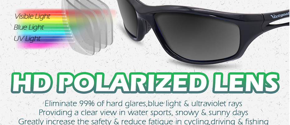 Sports-sunglasses_07