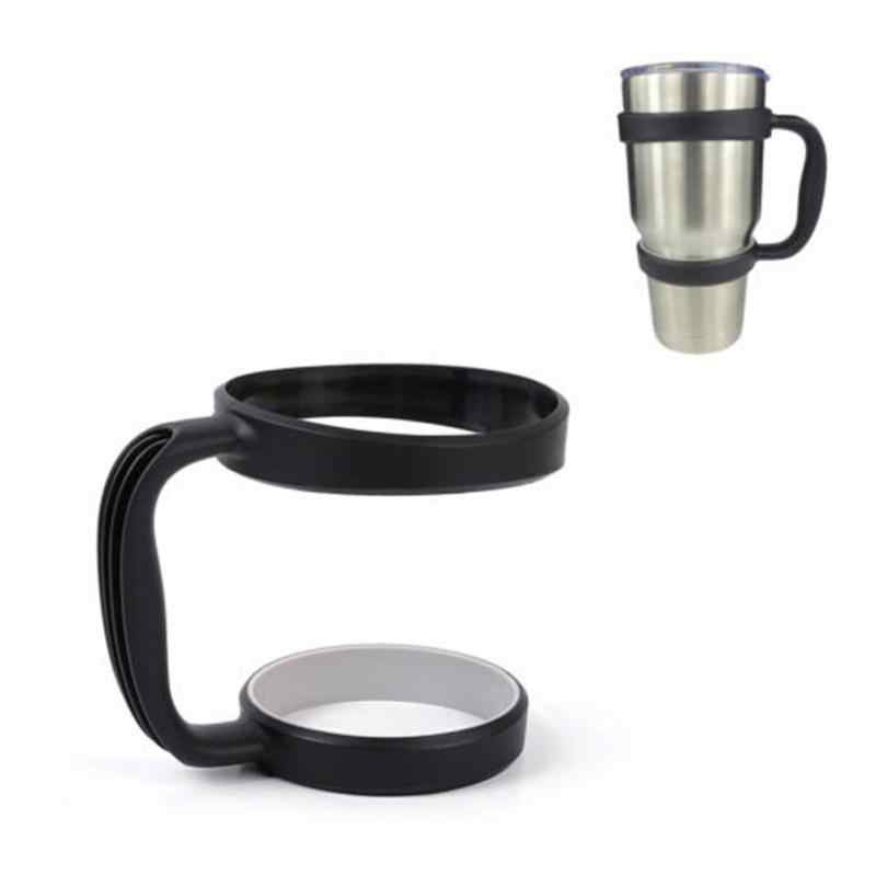 Handle for Rambler 30 OZ Tumblers Rtic Sic Cup Ozark Trail Travel Camping Outdoor