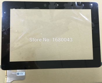 Touch Screen Digitizer Glass Lens 5425N FPC-1 For Asus MeMO Pad ME302C ME302 ME302KL ME302S K00A K005 Tablet image