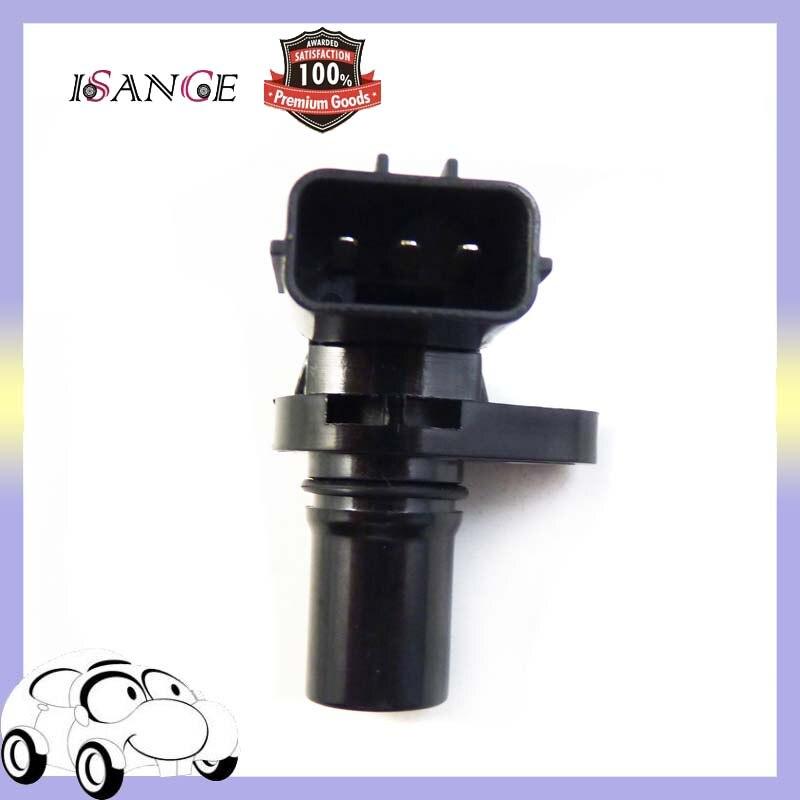 ISANCE Crankshaft Position Speed Sensor CPS 97180388