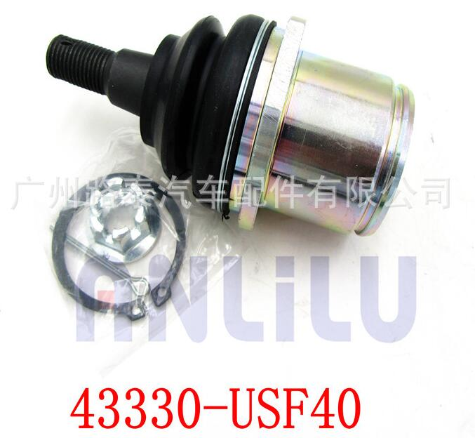 1ur-fse 1ur-fe 2006-2012 #43330-usf40 43202-59075 43201-59045 Punctual Timing Lower Ball Joint For Lexus Ls460 uvf4, Usf4