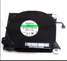 NEW MG50060V1-Q000-S99 CPU FAN FOR Apple Macbook AIR A1304 A1237 MC233 MB233 CPU COOLING FAN