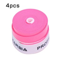 60PCS/SET ProFile High quality Tennis Overgrip Perforated Sticky Feel Tennis Rackets Grips Badminton Overgrip