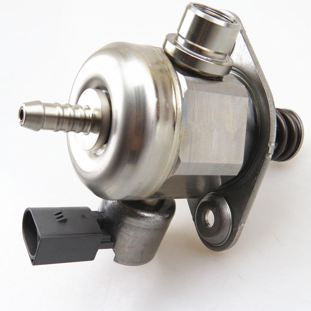 hight resolution of fhawkeyeq high pressure fuel pump for vw passat golf gti jetta scirocco cc eos tiguan a3 seat leon altea 06h 127 025n 06h127025n