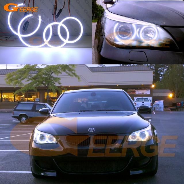 For BMW E E I I I I I M - Bmw 540i 2005