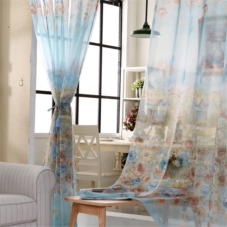Comparer les prix sur baby bedroom curtains   online shopping ...