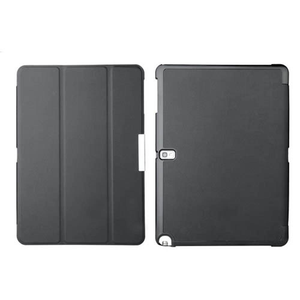 Afesar P600 P601 T520 521 Funda ultra delgada para Samsung Galaxy - Accesorios para tablets - foto 5