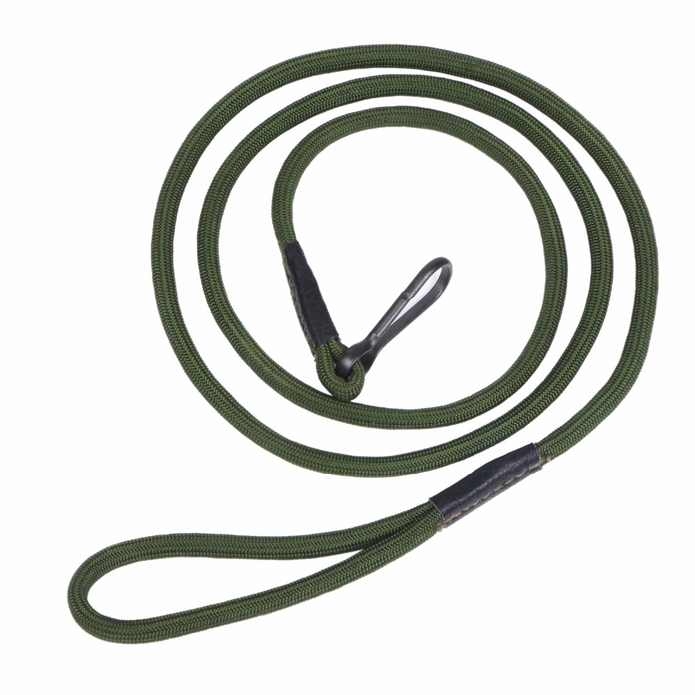 SURPLUS CHINESE ARMY MILITARY PISTOL ROPE SLING(China)