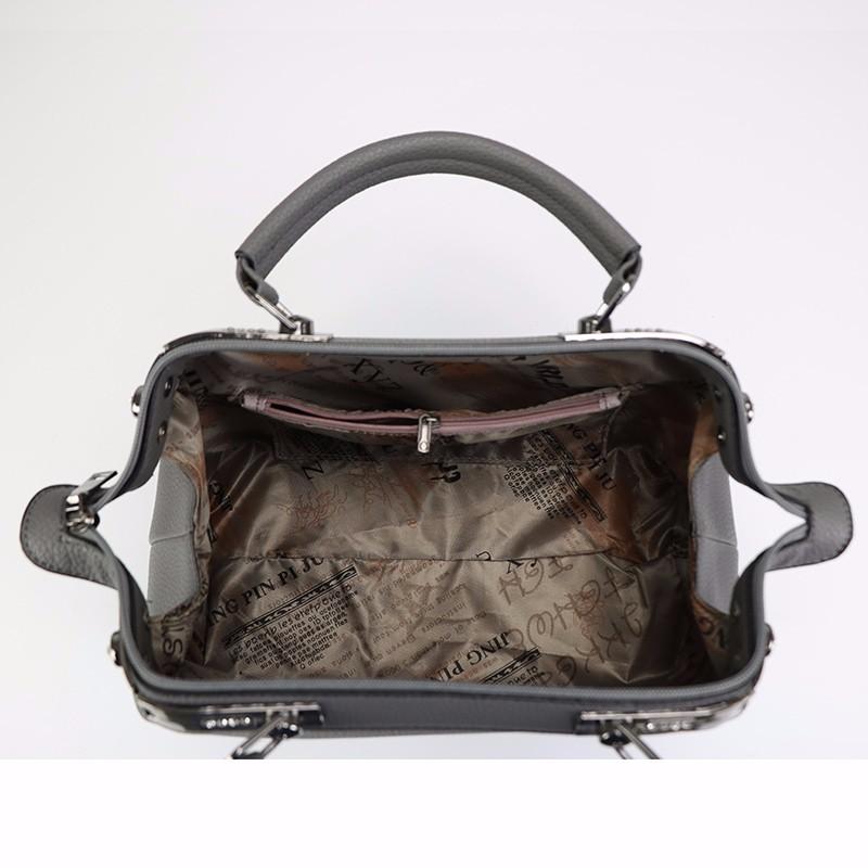 Women Totes Bags