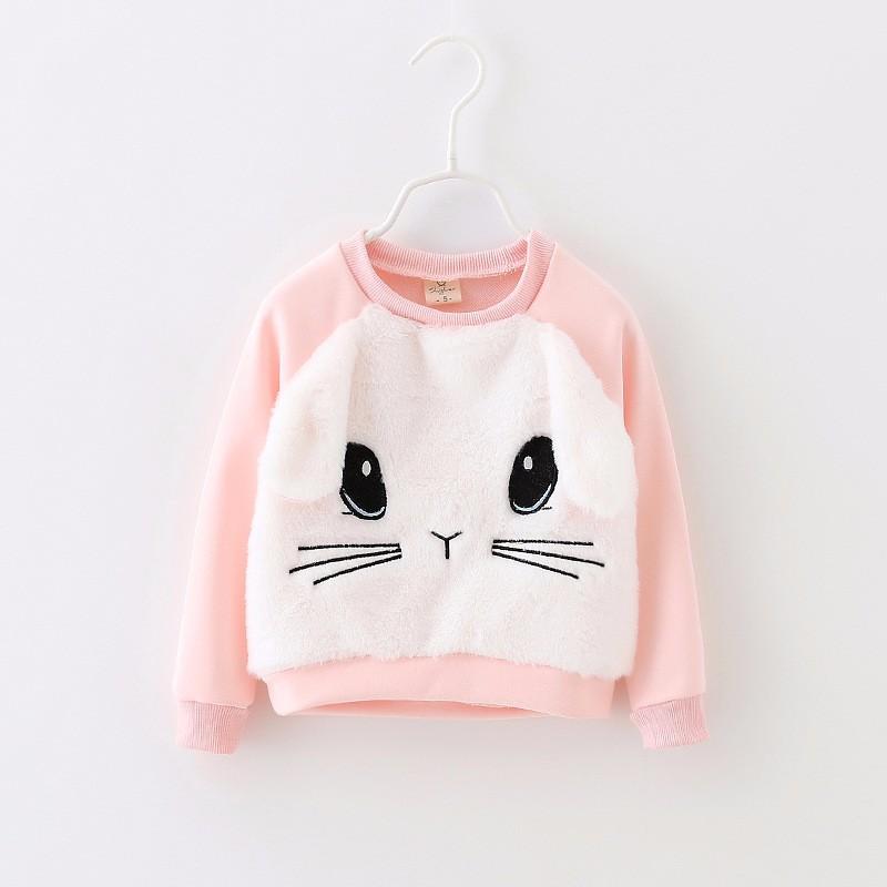 Toddler Girl clothing (6)